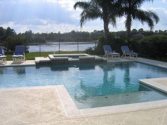 576 Osprey Lakes Cir, Chuluota, FL 32766
