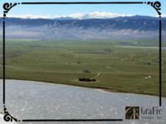 7114 Douglass Lake Ranch Rd, Fort Collins, CO 80524