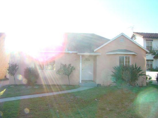 2824 N Arrowhead Ave, San Bernardino, CA 92405
