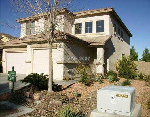 10808 Scamadella St, Las Vegas, NV 89141