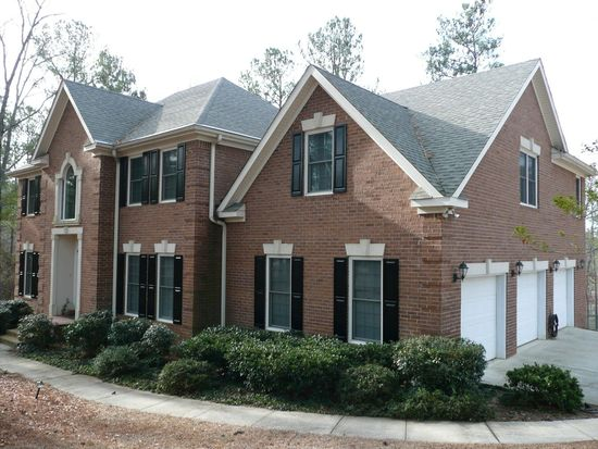 314 Peter Carnes Dr, North Augusta, SC 29860