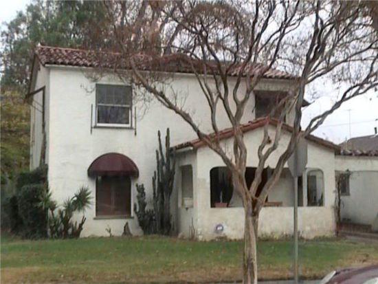 3095 N Stoddard Ave, San Bernardino, CA 92405