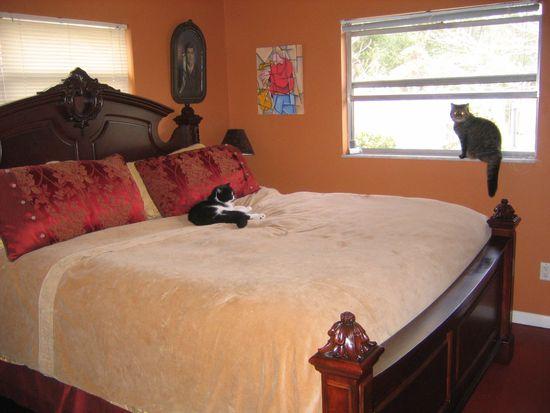 827 W Princeton St, Orlando, FL 32804