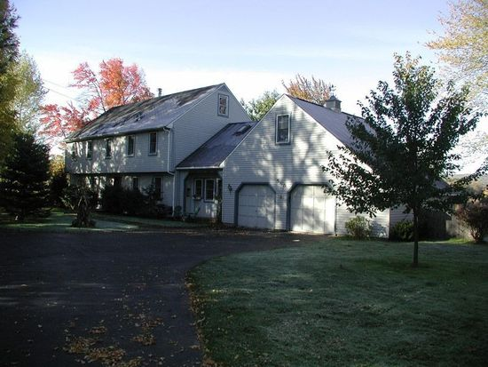 565 Pecks Rd, Pittsfield, MA 01201