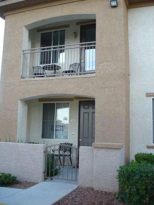 3840 Belle Glade St UNIT 101, Las Vegas, NV 89129