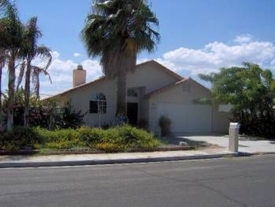 69355 El Dobe Rd, Cathedral City, CA 92234