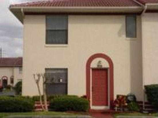 1601 Long Ridge Ct # 290, Orlando, FL 32807