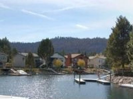 1972 Garmish Ct, South Lake Tahoe, CA 96150