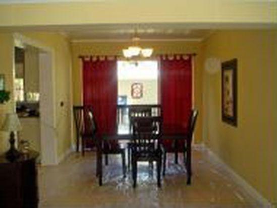 3909 W San Nicholas St, Tampa, FL 33629