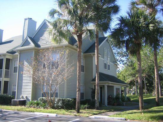 6082 Westgate Dr APT 103, Orlando, FL 32835