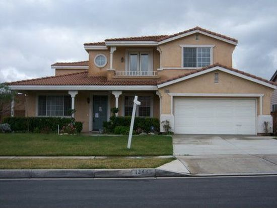 13443 Windy Grove Dr, Rancho Cucamonga, CA 91739