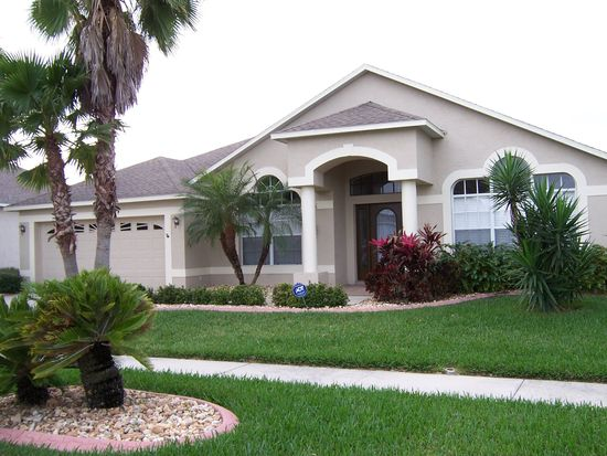 9248 Estate Cove Cir, Riverview, FL 33578