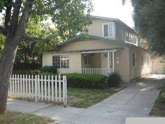 302 E Montana St, Pasadena, CA 91104