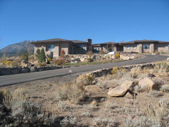 227 S Earlham Ct, Reno, NV 89511
