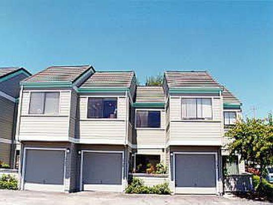 1709 Barrington Ct, Santa Cruz, CA 95065
