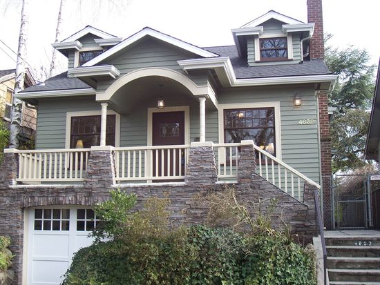 4632 Sunnyside Ave N, Seattle, WA 98103