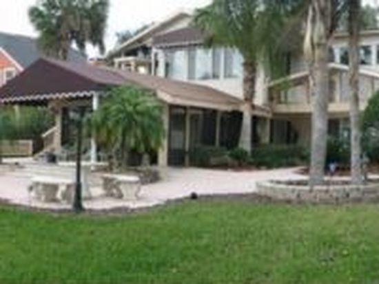 2211 Poinsettia Dr, Longwood, FL 32779