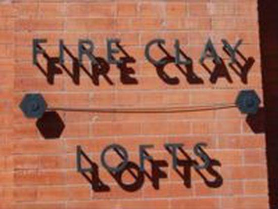 3225 Blake St UNIT 3, Denver, CO 80205