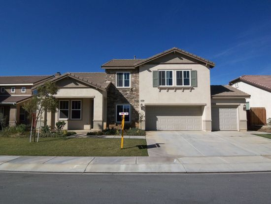 1099 Rain Lily Way, Beaumont, CA 92223