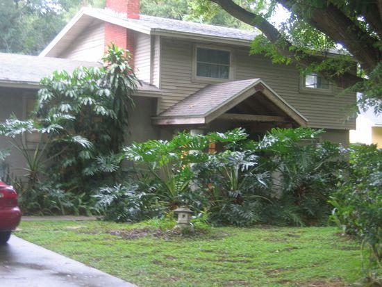 325 E 6th Ave, Windermere, FL 34786