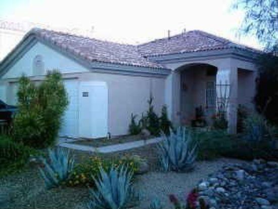 30412 N 43rd St, Cave Creek, AZ 85331