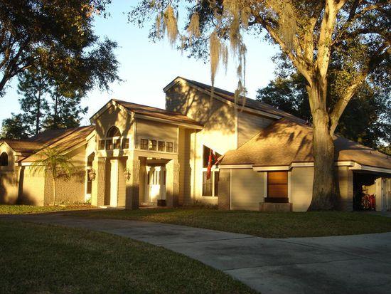 1859 Maple Leaf Dr, Windermere, FL 34786