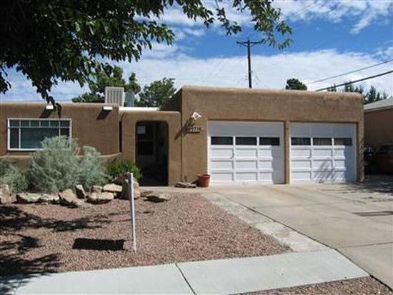 9719 Toltec Rd NE, Albuquerque, NM 87111