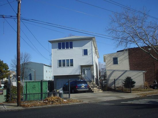 432 Chestnut St, Newark, NJ 07105