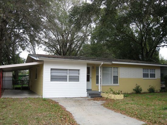 3607 Amigos Ave, Orlando, FL 32808