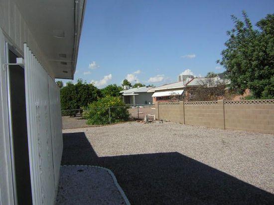 829 N 63rd Pl, Mesa, AZ 85205