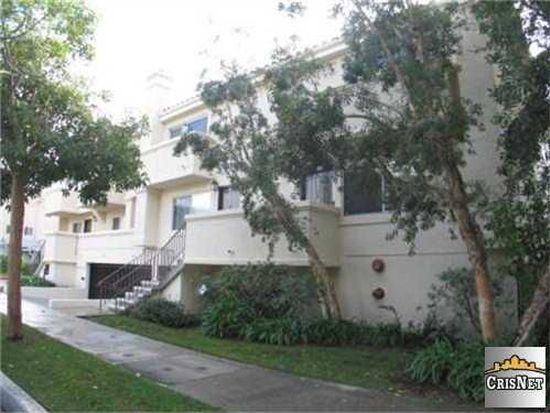 10700 Bloomfield St APT 5, North Hollywood, CA 91602