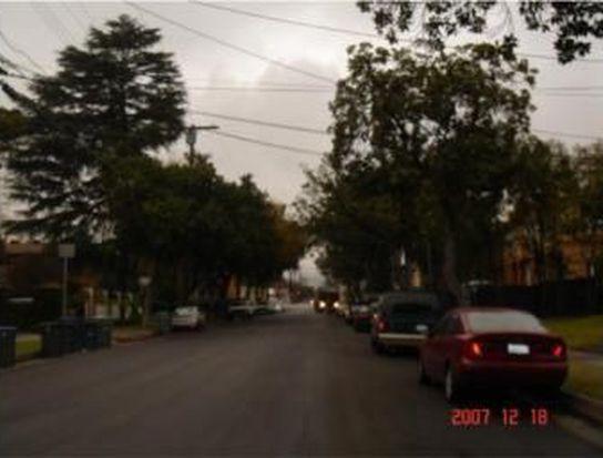 70 N Craig Ave, Pasadena, CA 91107