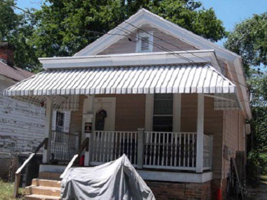 Loans near  Kendrick Pl, Augusta GA
