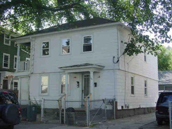 106 Garfield St, Central Falls, RI 02863