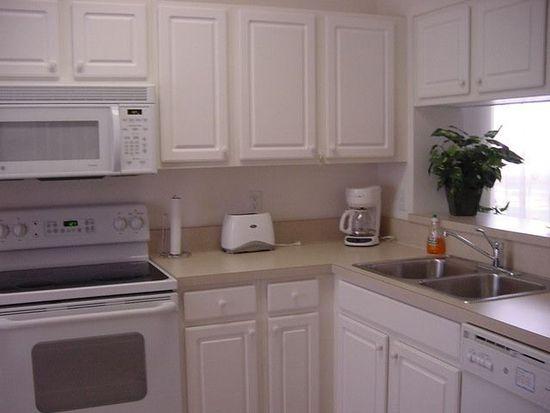 10066 Poppy Hill Dr, Fort Myers, FL 33966