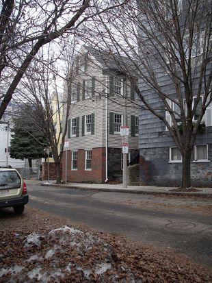 113 Russell St, Boston, MA 02129