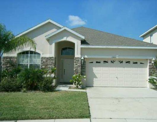 13426 Meadow Pointe Ct, Orlando, FL 32824