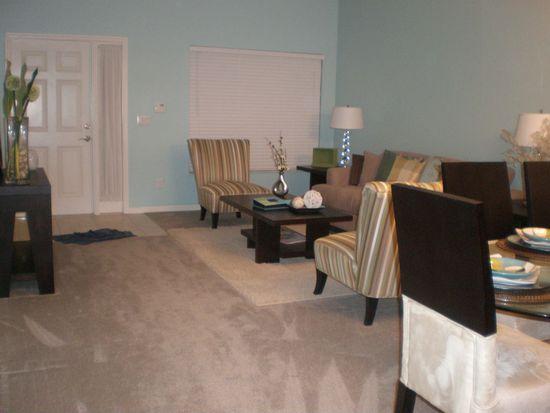 20701 Great Laurel Ave, Tampa, FL 33647