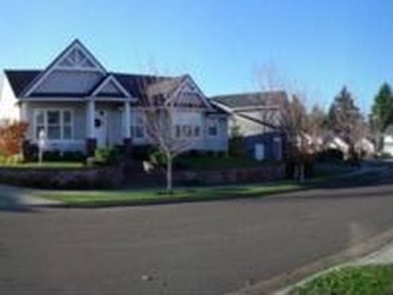 6094 SW Grand Oaks Dr, Corvallis, OR 97333