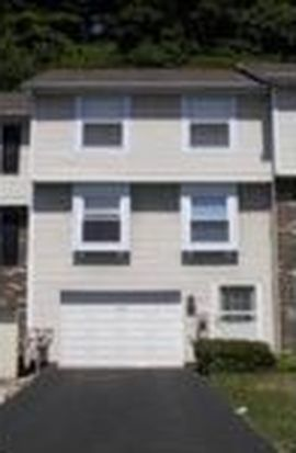409 Shady Ridge Dr, Monroeville, PA 15146