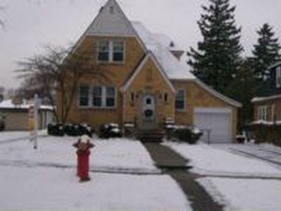 622 S Euclid Ave, Villa Park, IL 60181