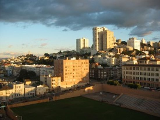 1050 N Point St APT 502, San Francisco, CA 94109