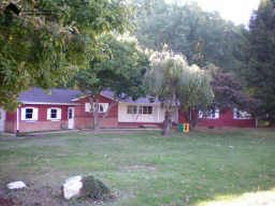 508 Knollwood Dr, Ashtabula, OH 44004