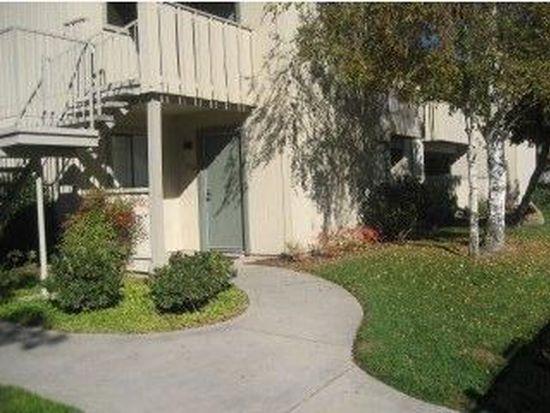 115 Rancho Dr UNIT A, San Jose, CA 95111