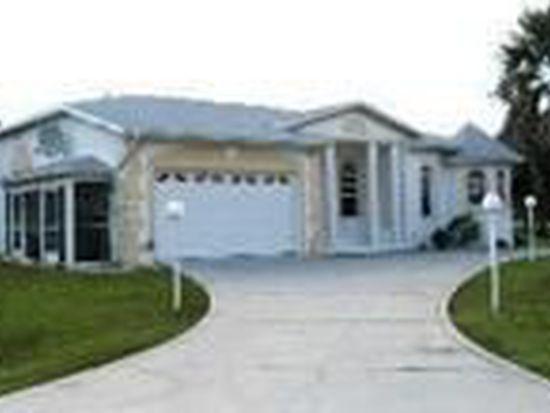 421 Clayton Ave, Lehigh Acres, FL 33972