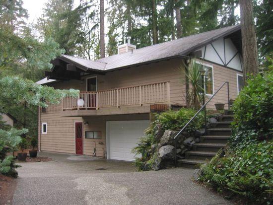 16441 SE 42nd Pl, Bellevue, WA 98006