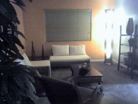 896 SW 7th St, Florida City, FL 33034