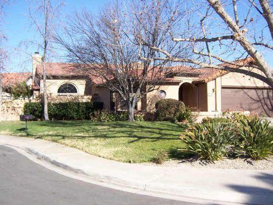 17968 Valladares Dr, San Diego, CA 92127