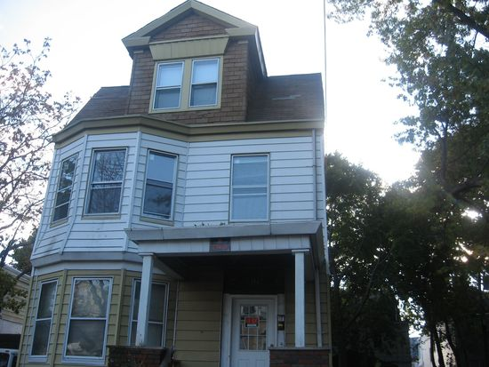 112-114 Scheerer Ave, Newark, NJ 07112
