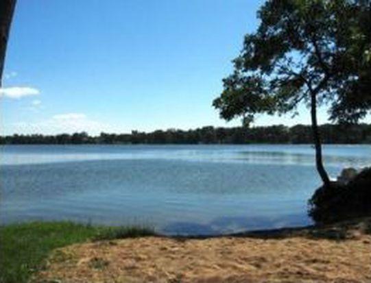 21971 W Lake Ave, Round Lake, IL 60073